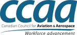 Canadian Council for Aviation & Aerospace company